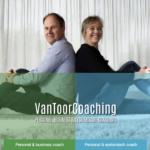 https://www.vantoor-coaching.nl/